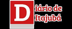 Diário de Itajubá